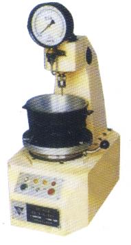 HC-1000型混凝土貫入阻力測定儀